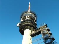 bantiger tower