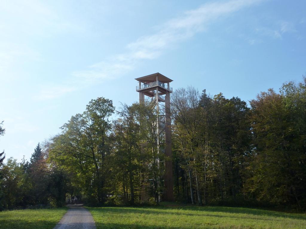 altberg tower