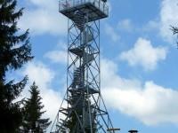 blueme tower