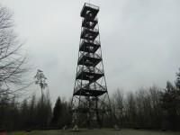 eschenberg tower