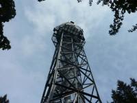 hagen tower