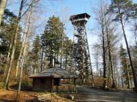 lorenchopf tower