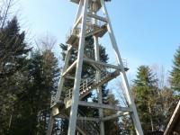 reisiswil tower