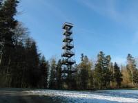 pfannenstiel tower