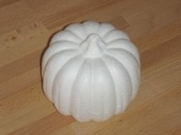pumpkin original