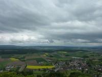 stadlerberg