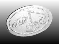 piz nair coin