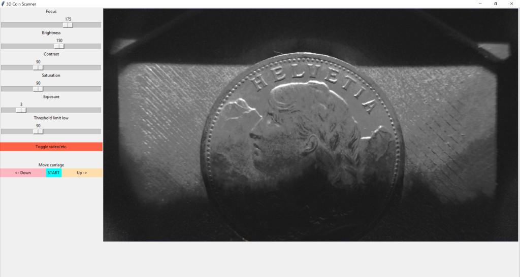 coin scanner app